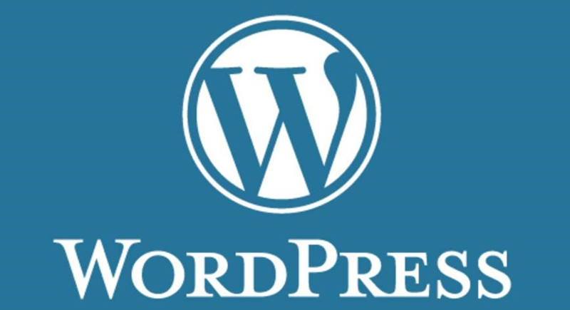 WordPress虛擬主機推薦與費用比較清單【2019 最新版】的圖片 第1張